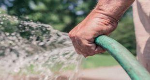 صورة حلم رش الماء , تفسير الماء في المنام