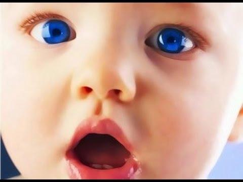 صورة اجمل صور عيون اطفال , عيون اطفال ساحره وجميلة