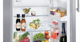 تفسير حلم الثلاجة لابن سيرين , رؤية الثلاجة في المنام