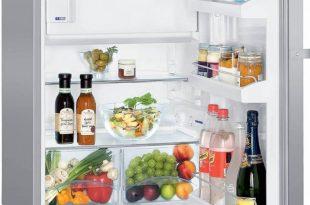 صورة تفسير حلم الثلاجة لابن سيرين , رؤية الثلاجة في المنام