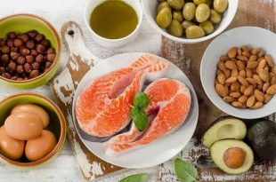 صورة وجبات كيتو دايت , تساعدك على انقاص وزنك في اسبوع
