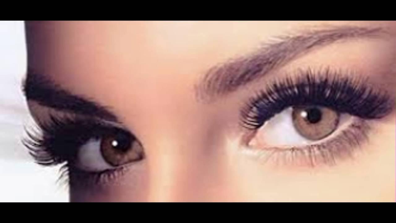 صورة صور اجمل عيون , خلفيات لعيون جميله