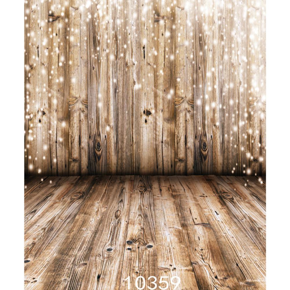 صورة خلفيات تصوير ، خلفيات من القماش و الخشب للتصوير