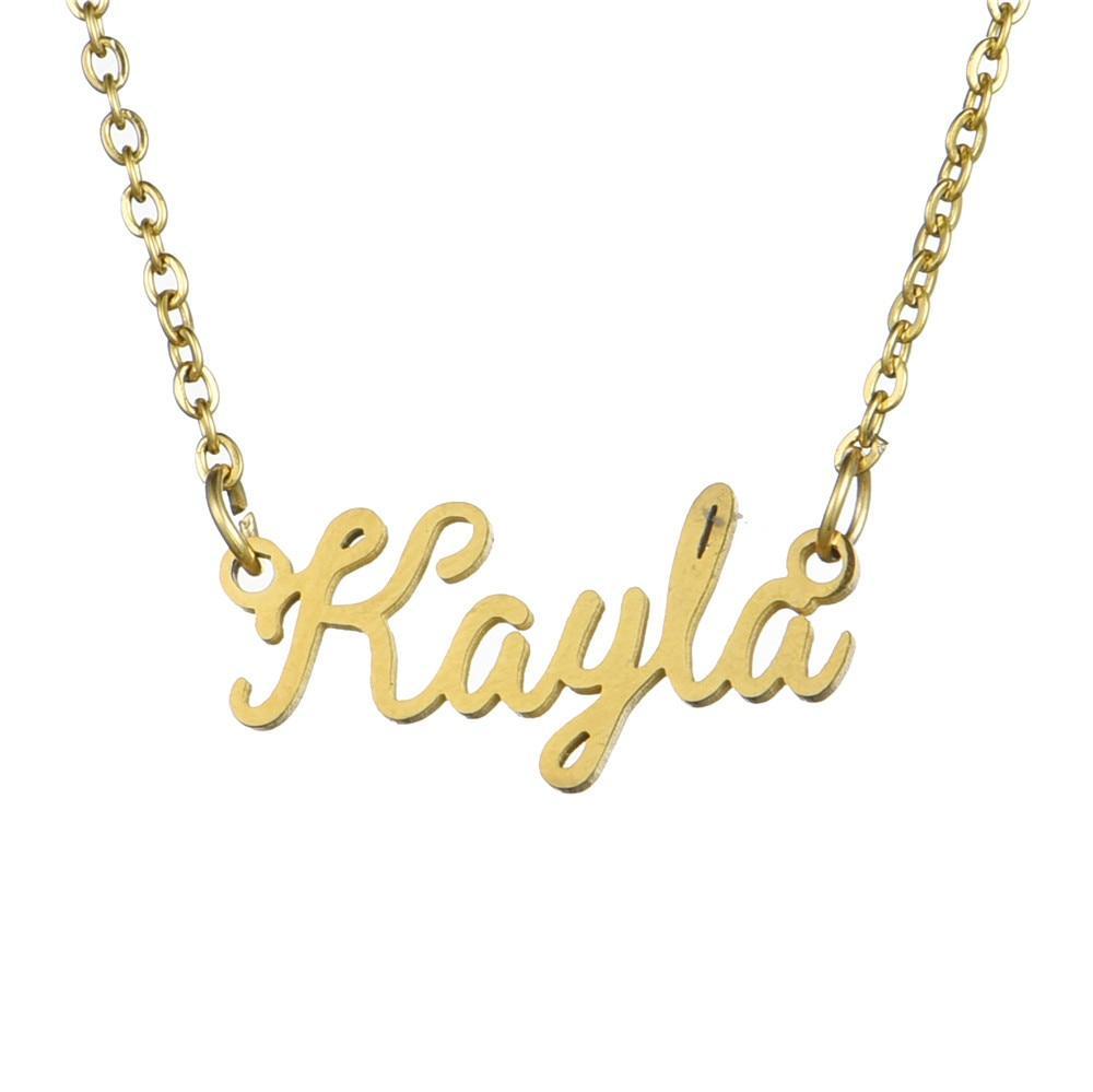 صورة معني اسم كيلا ، اجمل ما يميز كيلا