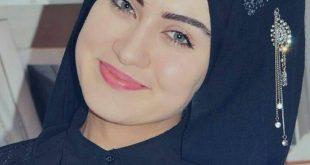 عراب نساء جميلات ، اجمل امراه في الوطن العربي