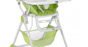 صورة كرسي طعام اطفال ، افضل ماركات كراسي الاطفال