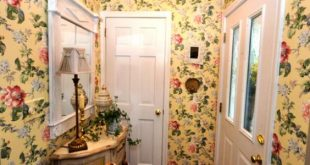 صورة افكار بسيطة لتزيين المنزل , اصنعي من بيتك قصر