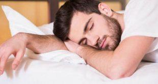 سبب كثرة النوم , لماذا لا يصحو الانسان كثيرا