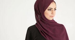 صورة موضوع عن الحجاب , الحجاب فريضه علي المسلمه