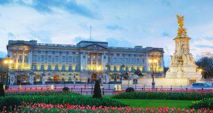 صورة اهم الاماكن السياحية في لندن , لندن من اجمل المدن في العالم