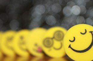 صورة مقدمة عن الابتسامة , موضوع عن الابتسامة