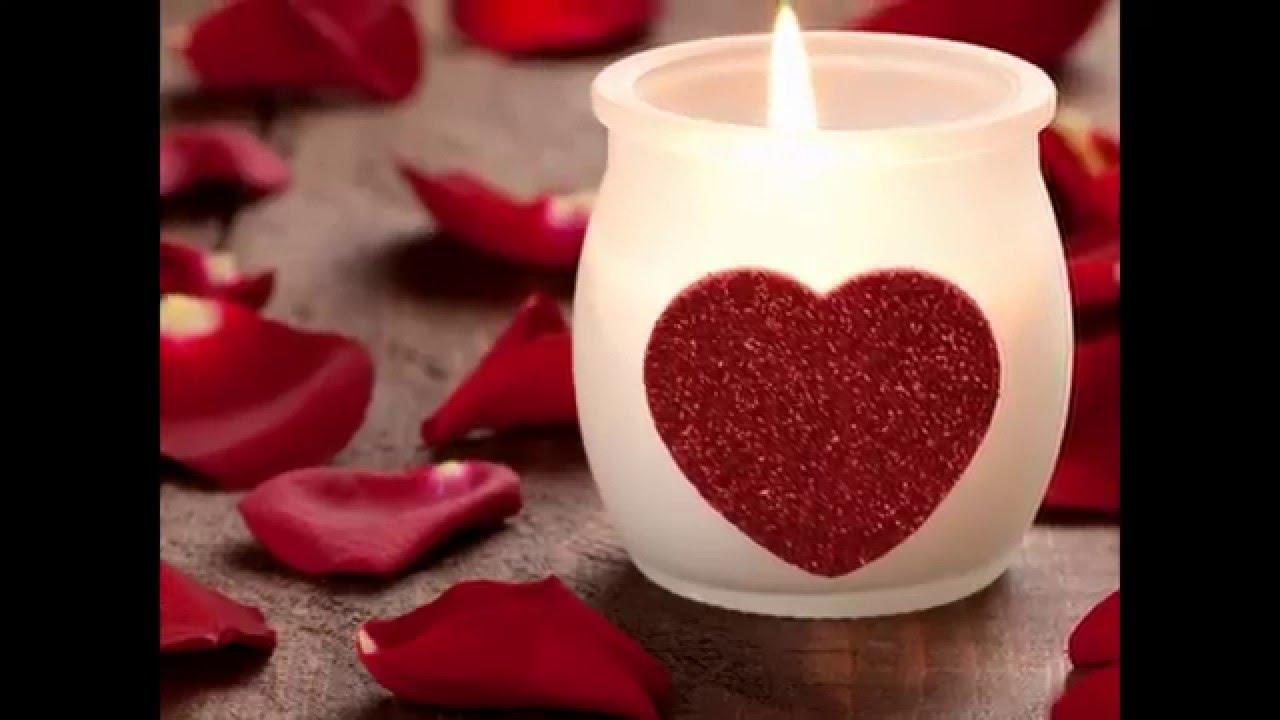 صورة صور من الحب, اجمل خلفيات رومانسية