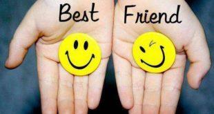 كلام عن الصداقة جميل , الصداقة كنز لا يقدر بالمال