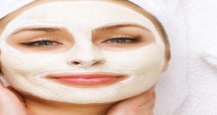 اسهل طريقة لتبييض الوجه , وصفة لتبيض البشرة