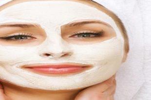 صورة اسهل طريقة لتبييض الوجه , وصفة لتبيض البشرة