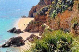 صورة اسماء شواطئ سكيكدة , اجمل الشواطئ