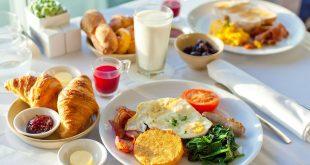 صورة احلى فطور صباحي ,افكار سهله وبسيطه لعمل وجبه الفطار