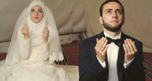 صورة صوره عريس وعروسه , اجمل صور للعرائس