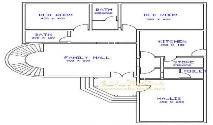 صورة رسم خرائط منازل , اجمل تصميمات المنازل بالكمبيوتر