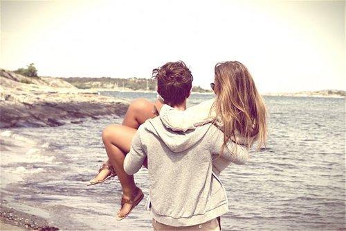 صورة رومانسية ساخنة فيس بوك , الحب والرومانسية
