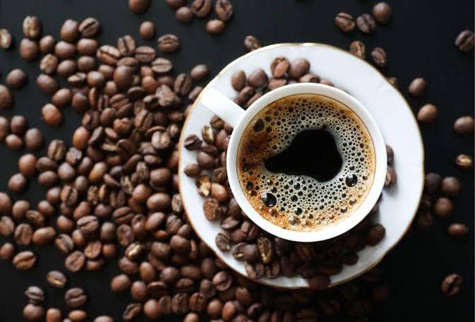 صورة فوائد القهوة في الصباح , كيفية تناول القهوة فى الصباح