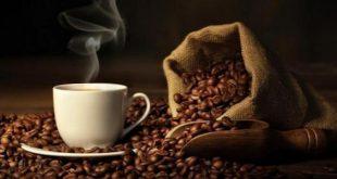 فوائد القهوة في الصباح , كيفية تناول القهوة فى الصباح