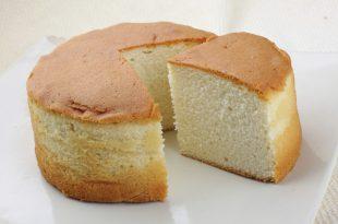 صورة كيك صيامي بدون بيض وحليب ,طرق مختلفه لعمل الكيك