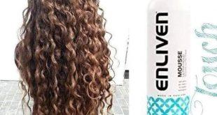 صورة اروع منتج في تصفيف الشعر,موس للشعر الكيرلي