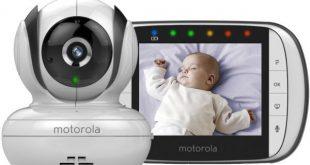 جهاز مذهل لحمايه طفلك دائما , جهاز مراقبة الطفل
