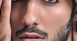 نظرات عيون قاتله وجذابه للرجال,صور اجمل عيون رجال