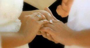 دلالات لتفسير حلم الزوج بالمنام , الزوج في المنام للعزباء