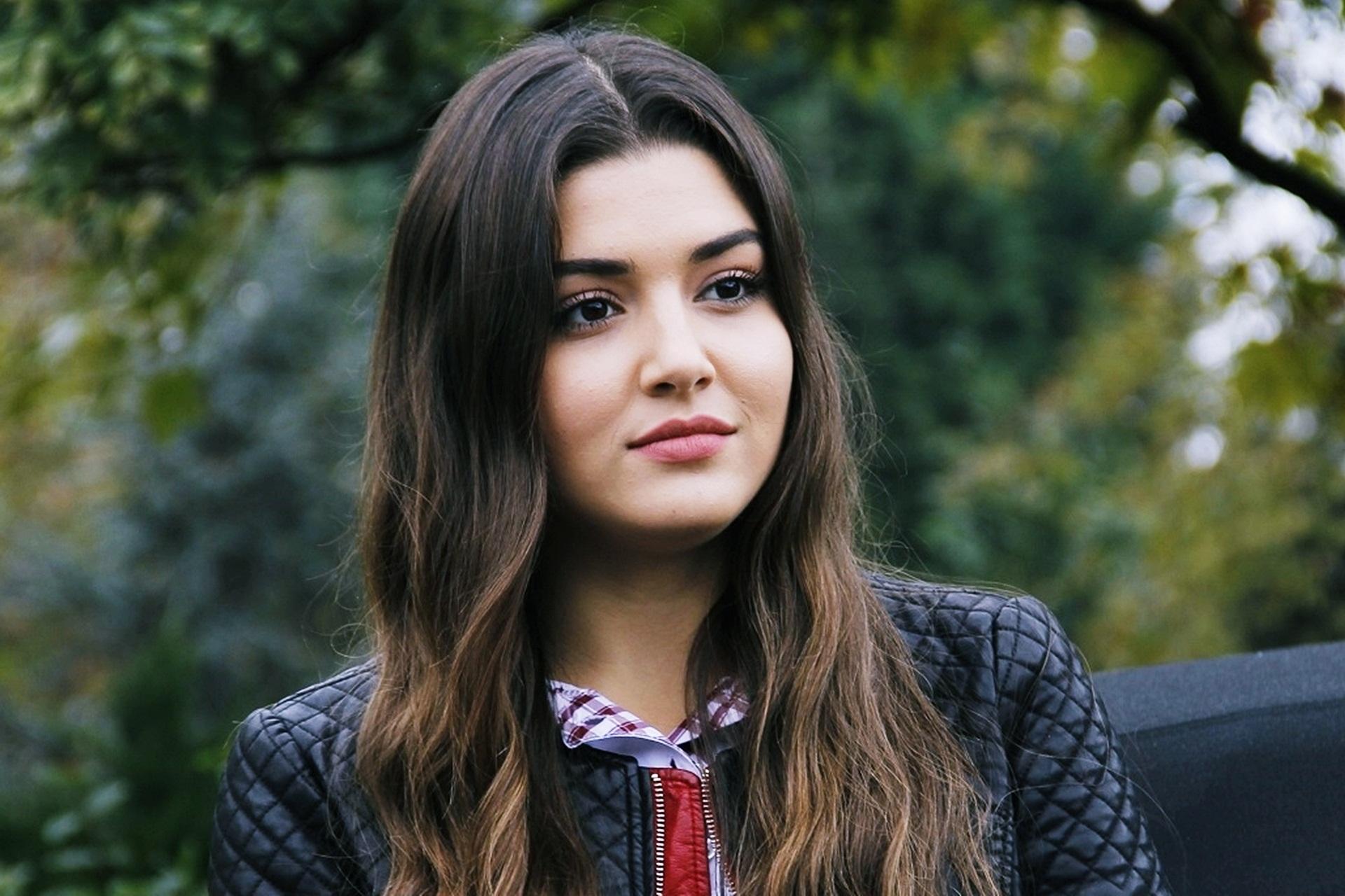 صورة صور بنات تركية , ارق بنات فى العالم