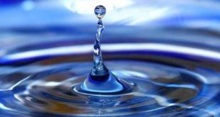 صورة حكم عن الماء , كلمات عن فوائد الماء