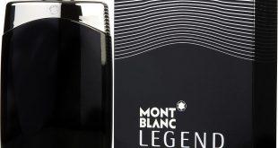 صورة عطورات مونت بلانك , اجمل البرفانات