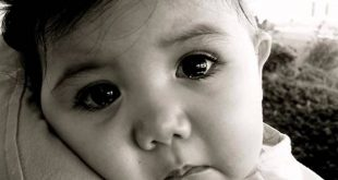 صورة صور حزين اطفال , حقيقه حزن الاطفال