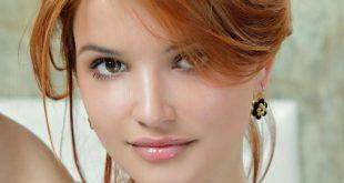 صورة صور اجمل فتاه , تعرفى على اجمل بنات كيوت