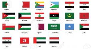 اعلام جميع دول العالم ,اشكال وعلامات مميزه لاعلام دول العالم