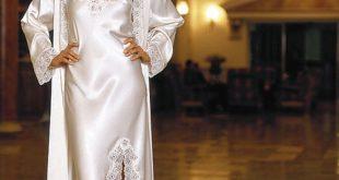 صورة صور ملابس عروس ,احدث الموديلات للملابس الداخليه للعروسين