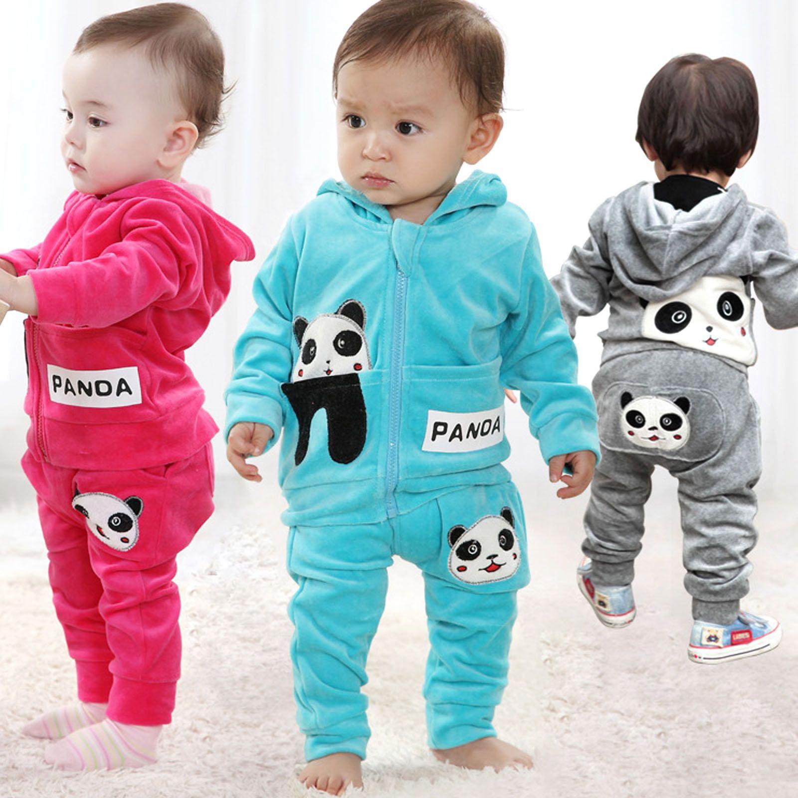 صورة ماركات ملابس اطفال ,تفصيلات ملابس فى غايه الروعه