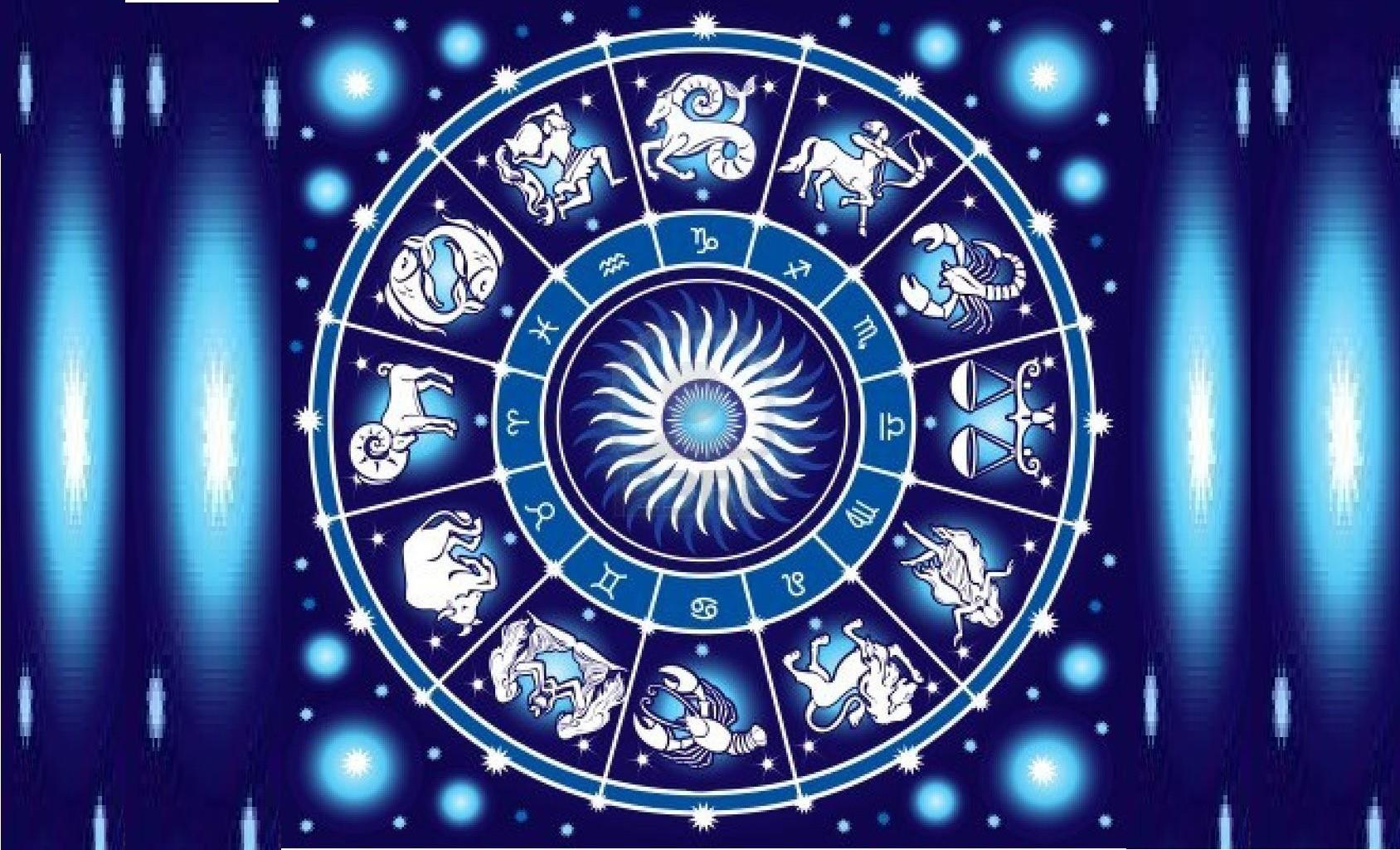 صورة رمز كل برج في مقال واحد,صور ابراج فلك