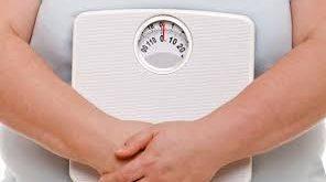 صورة سبب زيادة الوزن، اهم اسباب زيادة الوزن