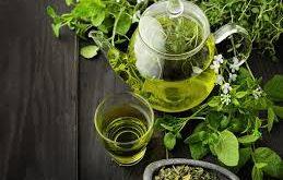 صورة هل الشاي الاخضر ينقص الوزن،تعرف علي فوائد الشاي الاخضر