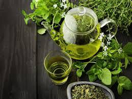 هل الشاي الاخضر ينقص الوزن،تعرف علي فوائد الشاي الاخضر