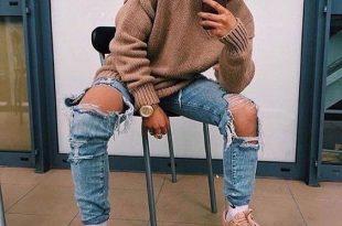 صورة جدد مظهرك مع شكل حذائك , تنسيق لون الحذاء مع الملابس للرجال