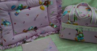 ملاحف اطفال حديثي الولاده , مفارش اطفال