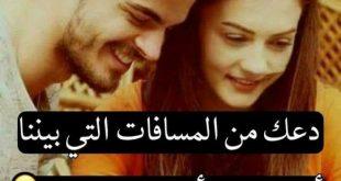 صورة حب وعشق , خلفيات حب وغرام
