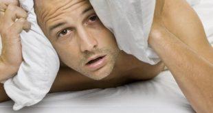 صورة ضيق التنفس اثناء النوم , طريقة علاج لضيق التنفس