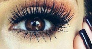 صورة صور عيون كبيره , اجمل عيون