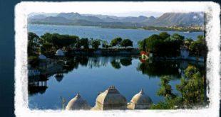 جمال طبيعة الهند , مواصفات جمال الهند