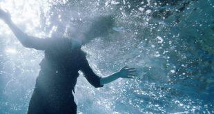 دلالات تفسيرية لرؤية الغرق فى المنام , تفسير حلم الغرق في الماء